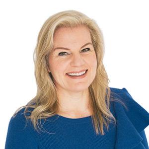 Helen Whait, ActivOT Adelaide