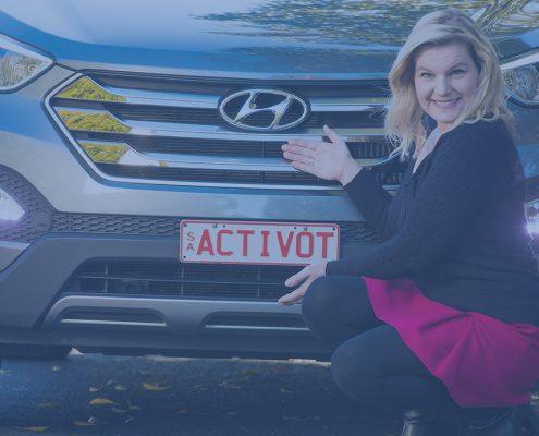 ActivOT mobile OT service