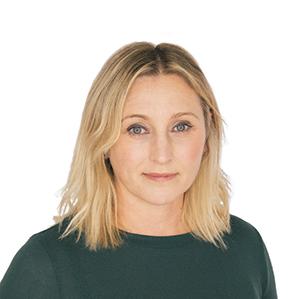 Maggie Gibson ActivOT Onkaparinga