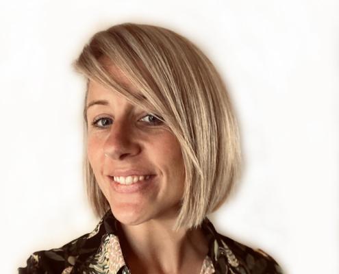 Anna Westlake ActivOT Prospect
