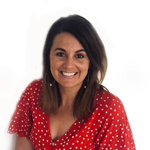 Holly Somerville, ActivOT Business Manager