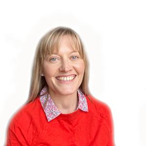 Kimberley Phillips ActivOT Finance Manager