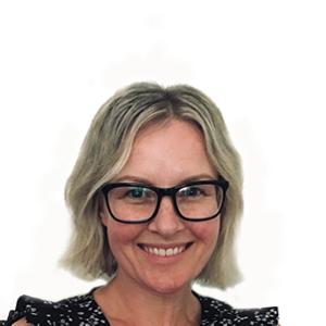 Jade Norsworthy ActivOT Kensington