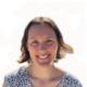 Tessa Shalay, ActivOT Kangaroo Island