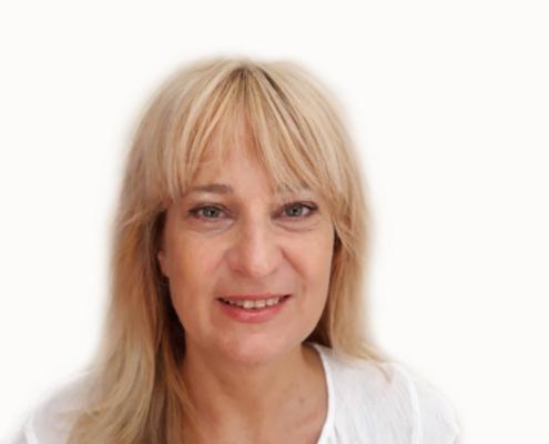 Jasmin Fernandes ActivOT Physio Adelaide