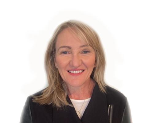 Suzy McCallum, ActivOT Norwood