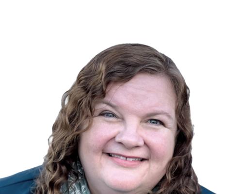 Tennille Ferguson, ActivOT Business Manager