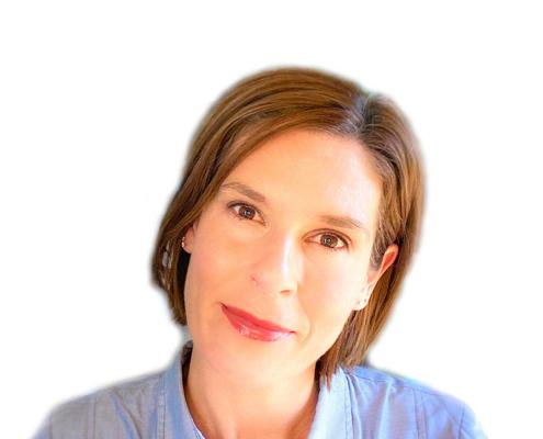 Sarah Guthrie, ActivOT Gumeracha